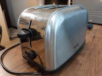 Tefal TT330D Ultra Mini