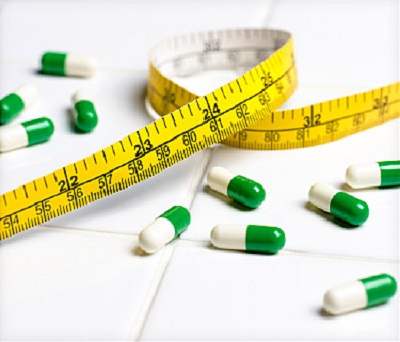 Simple Tips on Choosing Lose Weight Fast Pills