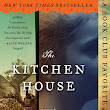 Book of the Month: The Kitchen House by Kathleen Grissom