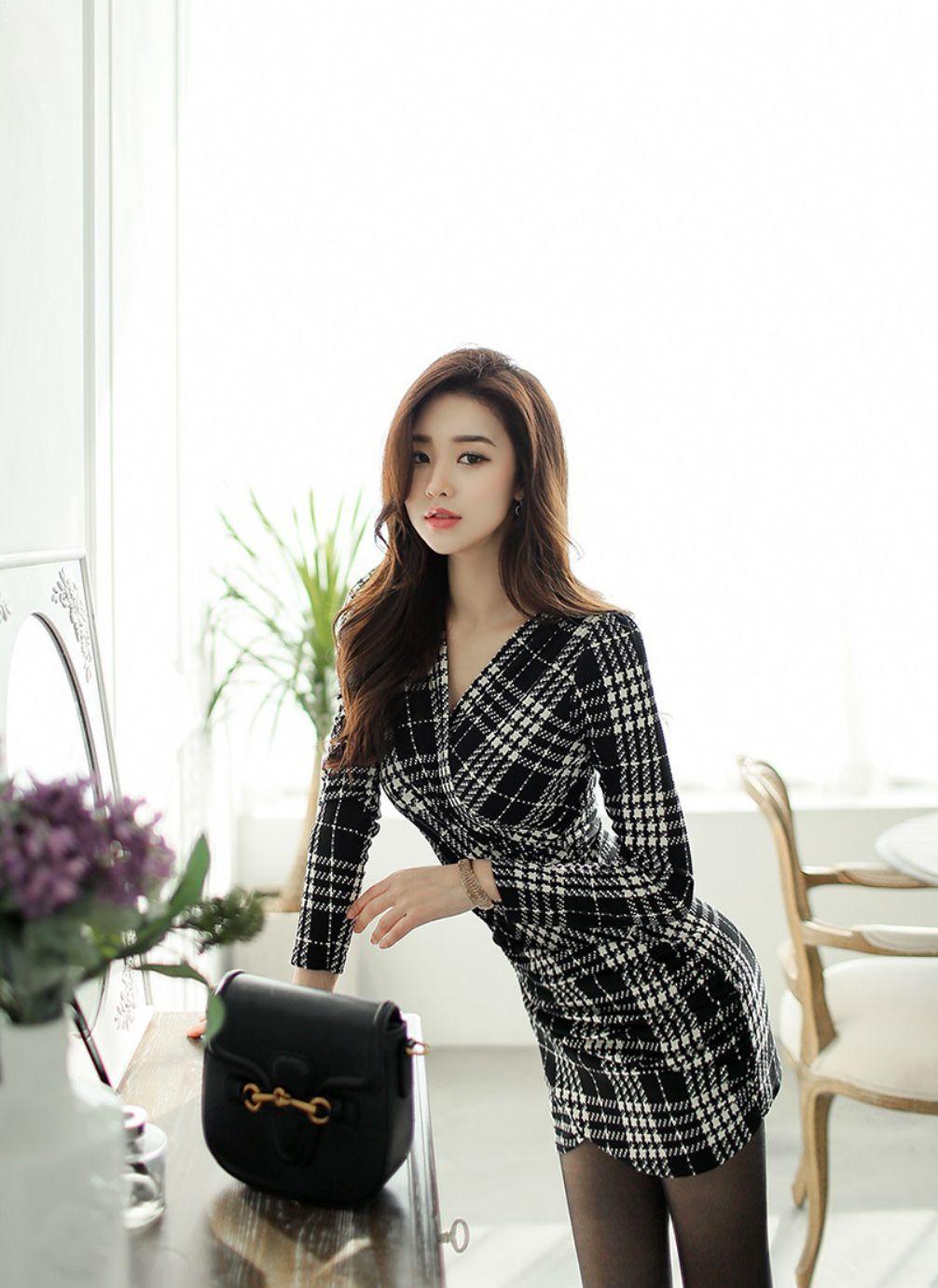 Park Si Hyun by Race-Queen on DeviantArt