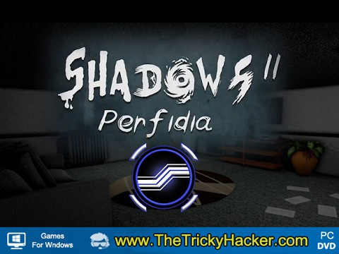Shadows 2 Perfidia Free Download Full Version Game PC