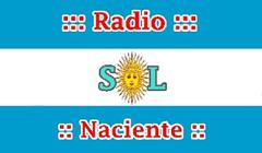 Radio Sol Naciente