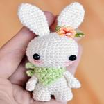 https://es.dawanda.com/ideas-diy/ganchillo/como-hacer-conejo-amigurumi