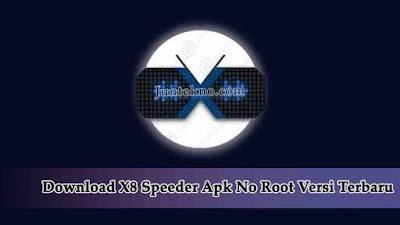 X8 Speeder Apk, download X8 Speeder Apk, apk x8 speeder, x8 speeder mod apk