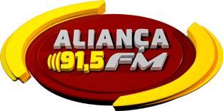 Rádio Aliança FM de Uruana e Ceres GO ao vivo