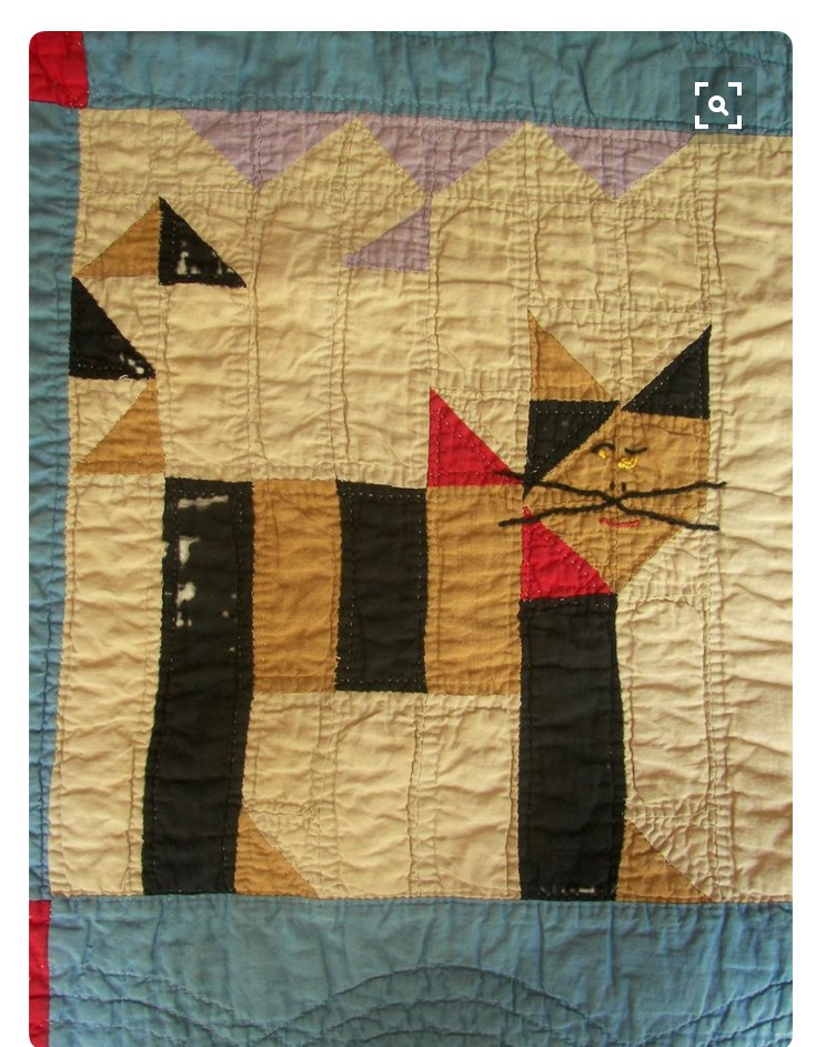 Quilt Block Patterns In Public Domain : Mama Spark s World: Cheddar Jack Block Pattern Release