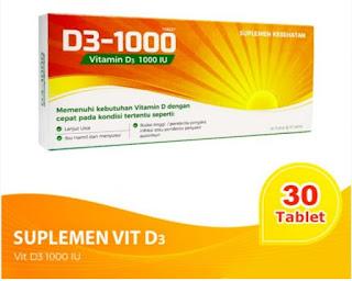 Suplemen-vitamin-d3
