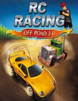 RC Racing Off Road 2.0 PC Full