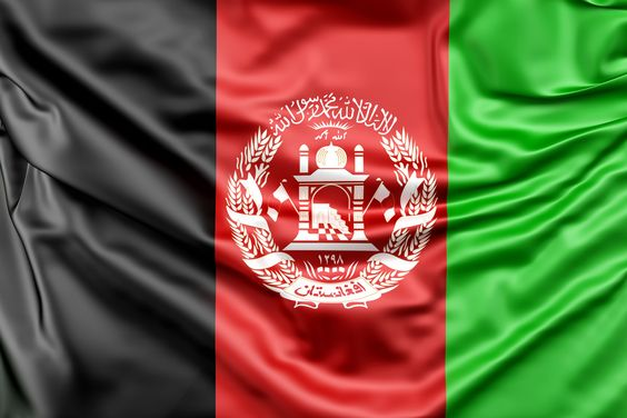 %2BAfghanistan%2BIndependence%2BDay%2BPicture%2B%252821%2529