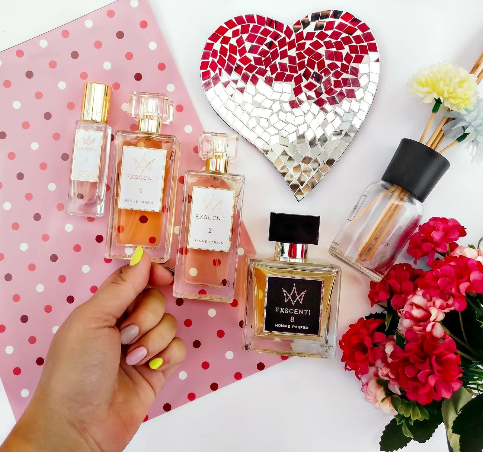 co-warto-wiedziec-przed-zakupem-perfum
