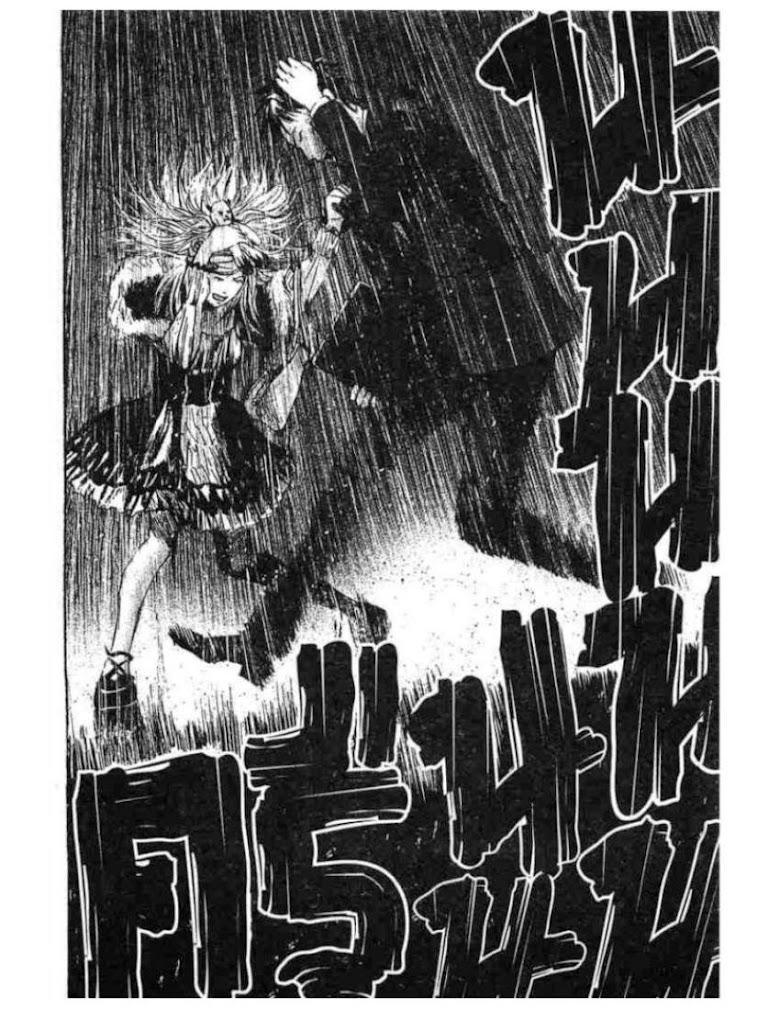 Kanojo wo Mamoru 51 no Houhou - หน้า 49