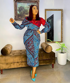 African dresses Designs