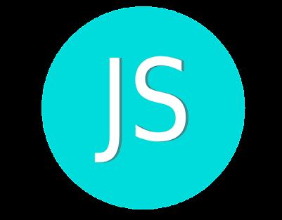 Cara Publikasikan Informasi Penjual di file Seller.json Google Adsense