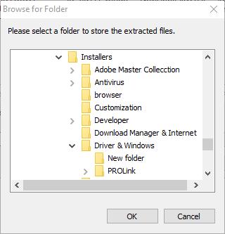 Langkah Install DirectX 9 Di Windows 10 secara Offline - Az