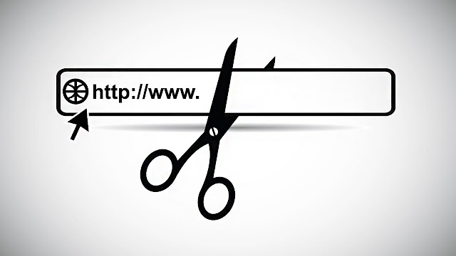 لا تجهد نفسك اليك افضل مواقع اختصار الروابط وتقصيرها وتحليلها بشكل كامل . اشهر مواقع تقصير الروابط . تقصير عنوان URL