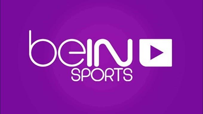 IPTV Bein Sport Free IPTV M3u Playlist 09-12-2019