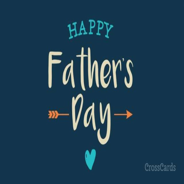 papa happy fathers day images 2020