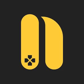 Netboom Premium v 1.4.9 MOD APK [Unlimited Gold &Time] Download Now