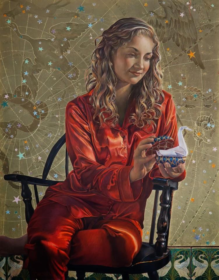 Fred Wessel... - Kai Fine Art