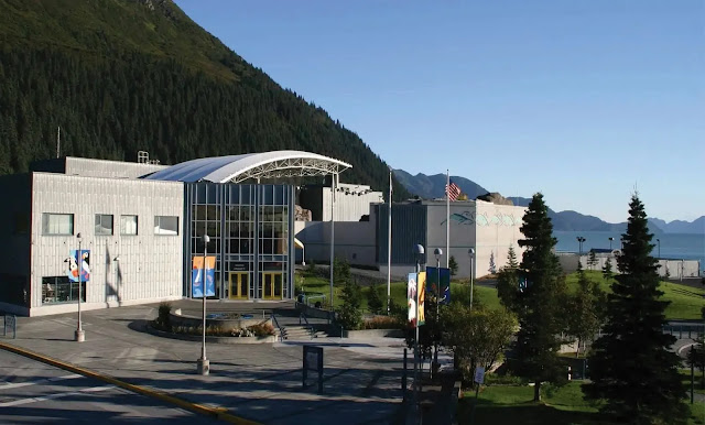 1. The best Attractions & Things to Do in Haines, Alaska