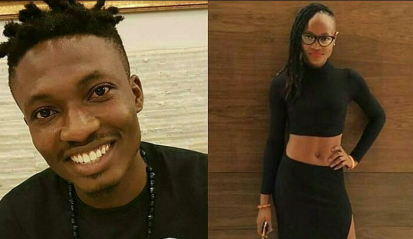 #BBNaija: Marvis Splits With Boyfriend, What Happens With Efe Now? (See Details)