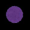 飛沫核の核のイラスト