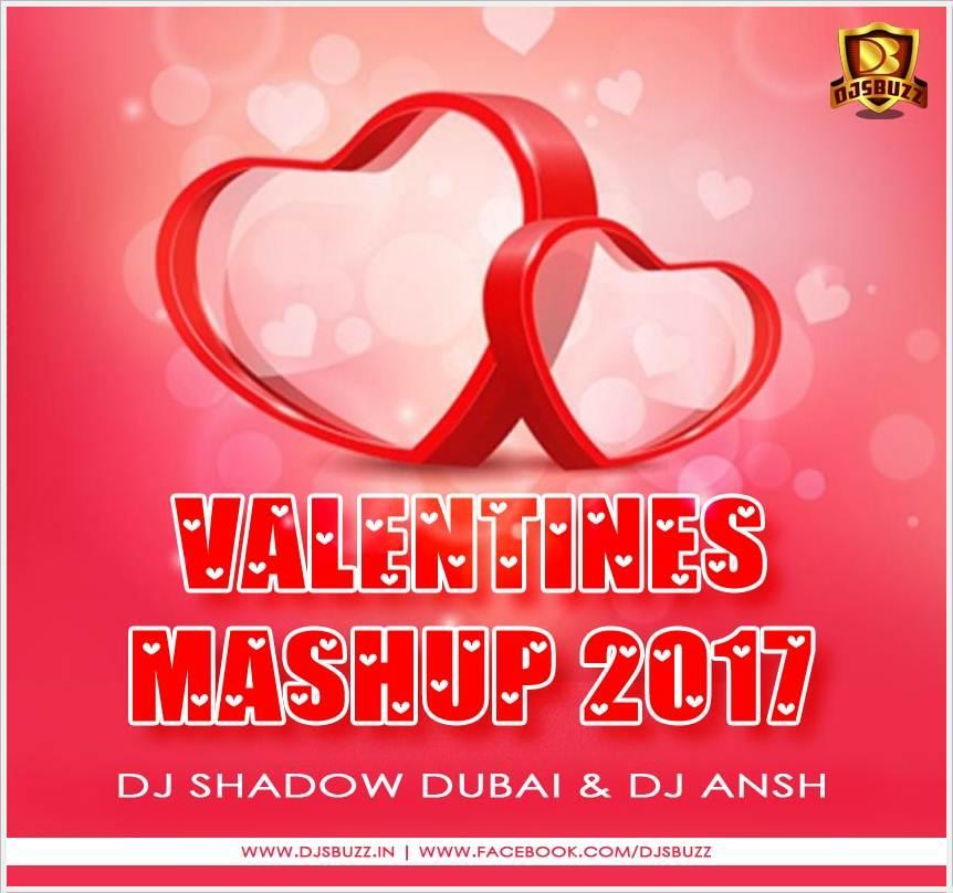 Song Sakhiyaan Download: DJ Shadow Dubai & DJ Ansh