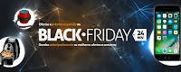 Promoção Black-Friday Baixou baixou.com.br/blackfriday