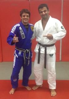 BJJ / Grappling Tips from Robson Moura, Gustavo Dantas and Vítor Shaolin Ribeiro.
