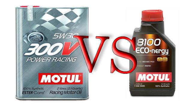 motul 300v power racing, motul 300v, motul oil, motul 300v 10w40, motul 5w30, motul 300v 15w50, motul 15w50, motul 300v 5w40