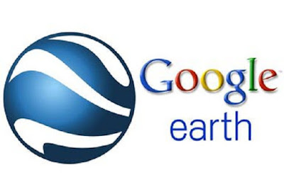 Download the latest version of Google Earth for PC, Mac, or Linux