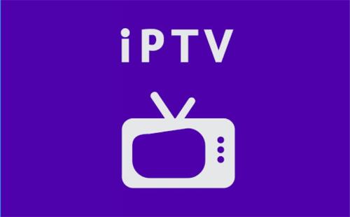 ال iptv المدفوع والمجاني والافضل وحقيقه اكواد التجدبد