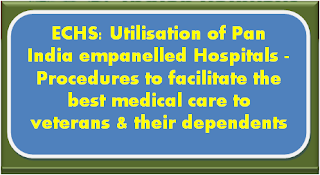 echs-pan-india-empanelled-hospitals