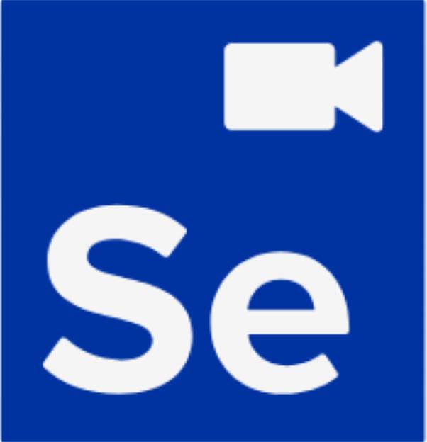 [Image: selenium_ide_logo_square.png]
