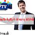 الحلقة 223: 2 سرفر مدفوع لIPTV شغالة بجودة خيالية لكم بالمجان