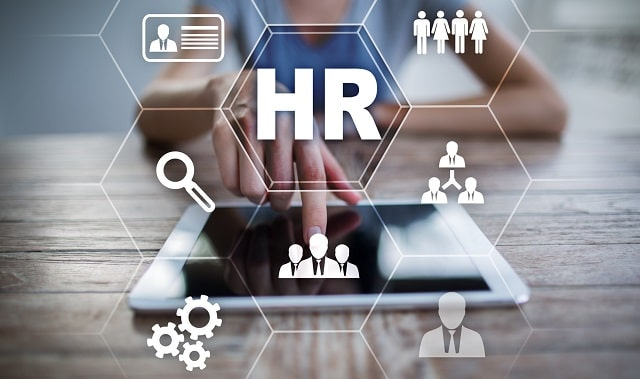 outsourcing hr functions peo outsource human resources