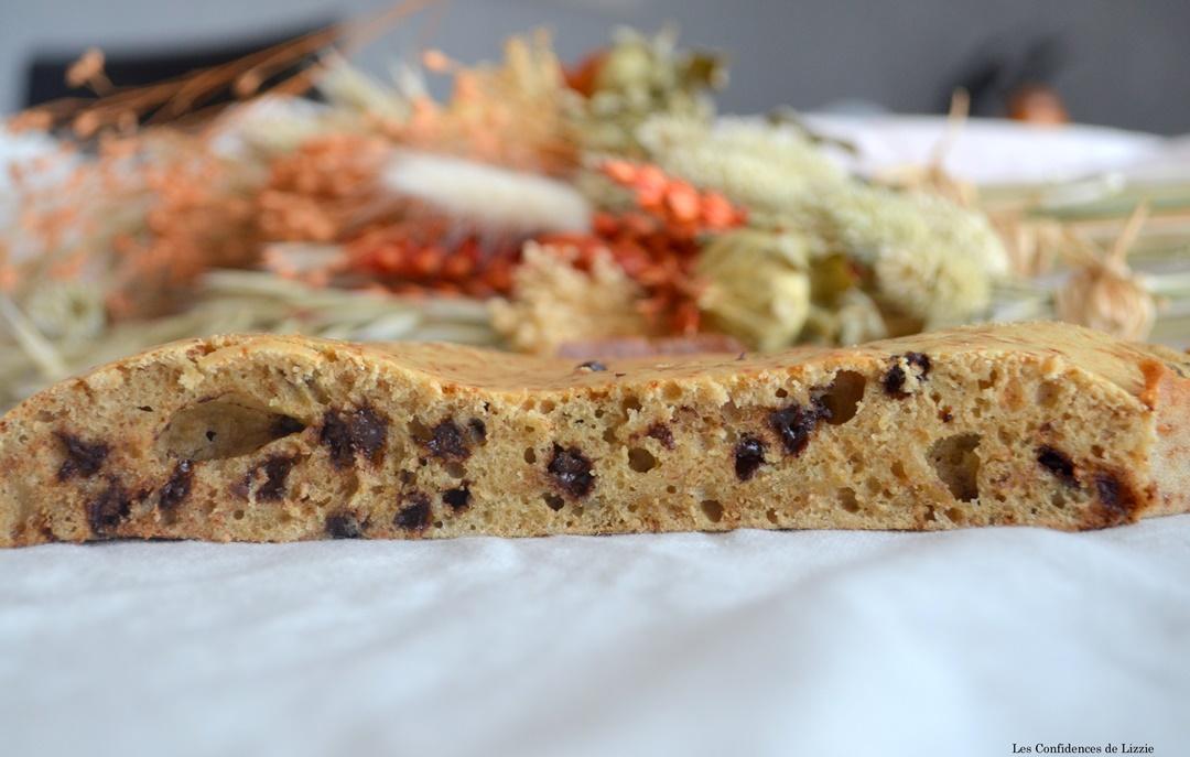 recette-simple-gateau-leger-compote-pommes-chocolat