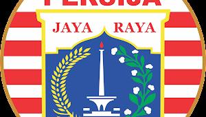 Nama-Nama Pemain Persija Jakarta 2017
