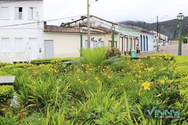 Secretaria de Saúde de Mucugê esclarecer sobre o caso da variante Manaus no município