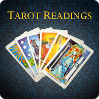 Tarot Reading - Free Tarot Cards Horoscope 2020 Apk Download