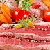 ΕΦΕΤ: Τι να προσέξουν οι καταναλωτές στην αγορά τροφίμων τις γιορτές