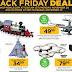 Kohl's Black Friday Deals LIVE NOW Online