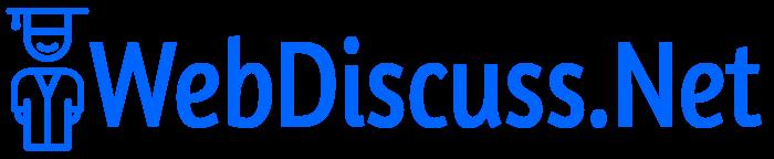 Webdiscuss.Net - Composition, Essay, Story Paragraph Site