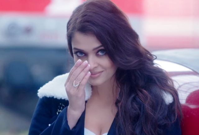 Bulleya Lyrics Ae Dil Hai Mushkil Lyrics Hindi Songs