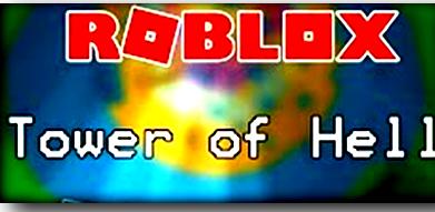 Roblox Tower of Hell Oyunu Uçma Hilesi İndir Türkçe 2019