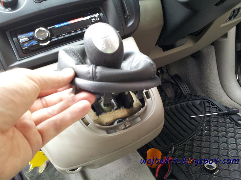 Renault Clio Common Faults Wojtek N Clutch Parking Sensor Problem Error In Renault