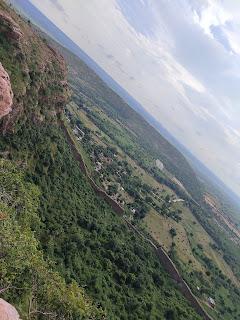Pmkishan