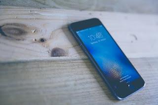 Tips Membeli Handphone Second