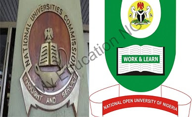 NUC Approves NTI to Run Degree Programmes In Affiliation With NOUN