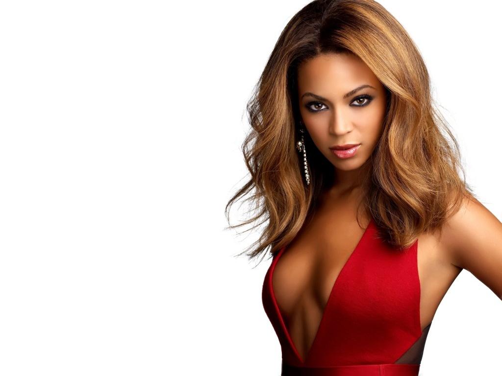 Beyonce Fotos